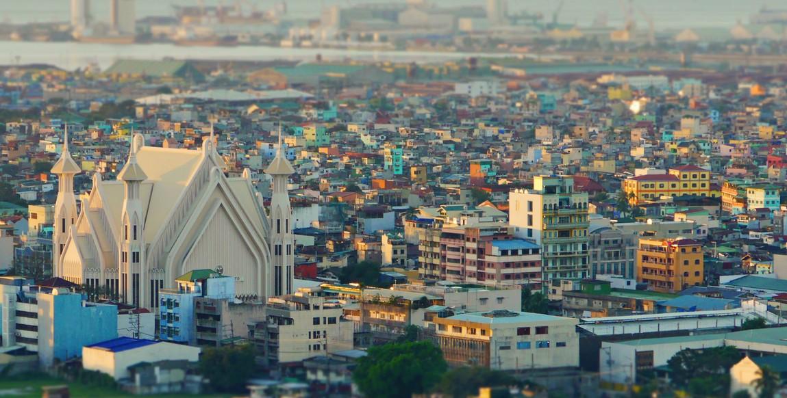 asiatique datant de Manille rencontres dans Paris blog