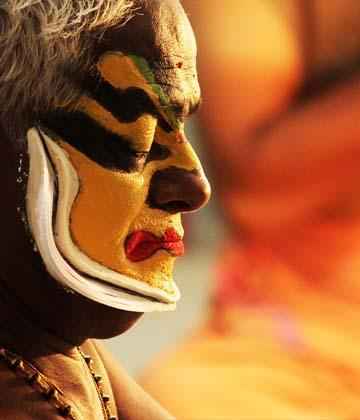 sites de rencontres gratuits Bali