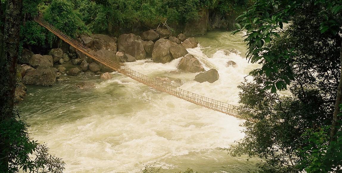 Voyage Assam Arunachal Pradesh Circuit Inde 17 Jours