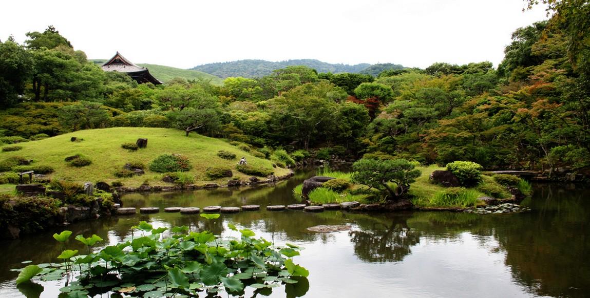 japon voyage organisé